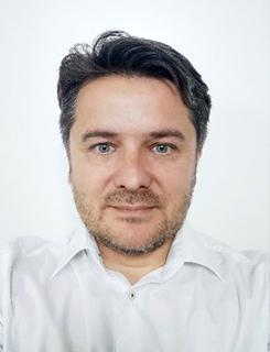 Sławomir-Stanisław-Górski